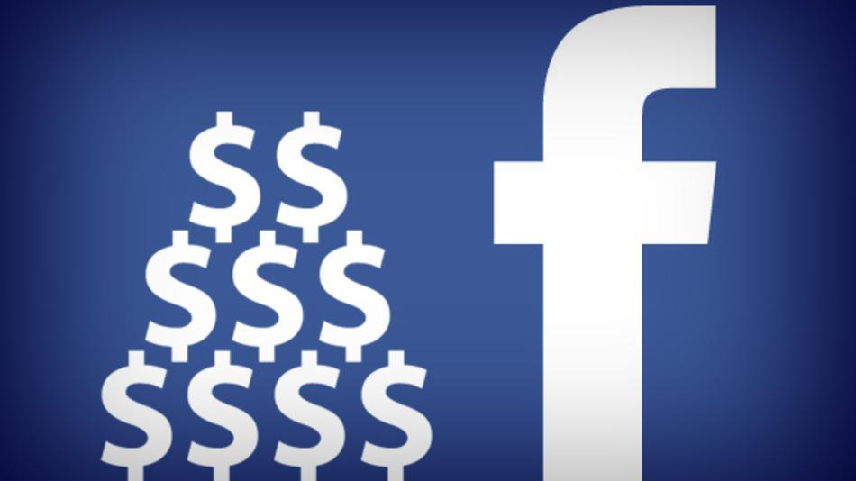 facebook for businesses Setting up a facebook business page is completely free facebook doesn't charge for you creating a page to support your business, no matter how many likes you have or followers.