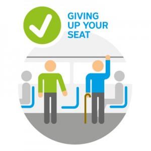 Priority-seating-STM