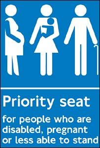 STM_Priority_Seating
