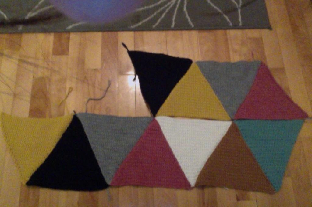 Building_Perrine_Blanket