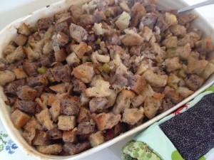 Thanksgiving_Stuffing_Recipe