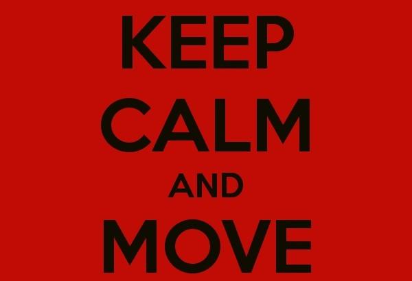 keep-calm-and-move-house-27 copy