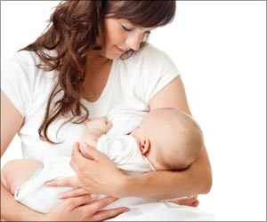 learning_to_breastfeed